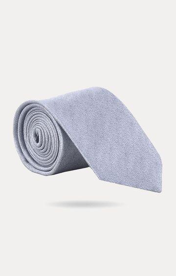 Park Avenue | Grey Tie