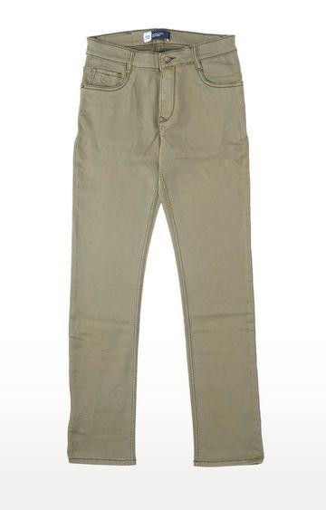 PARX | PARX Green Jeans