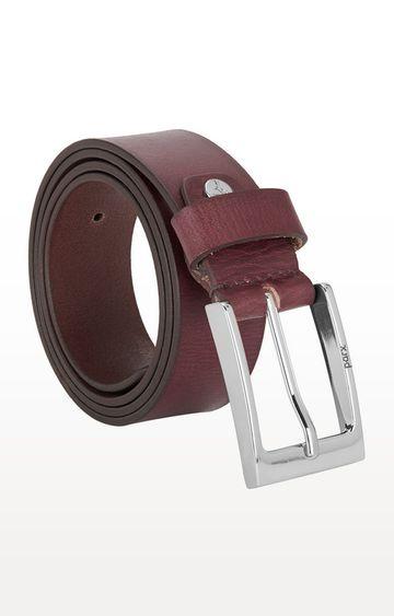 PARX   PARX Red Belt