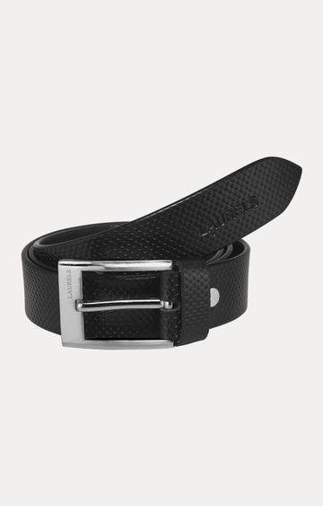 Laurels | Black Belt