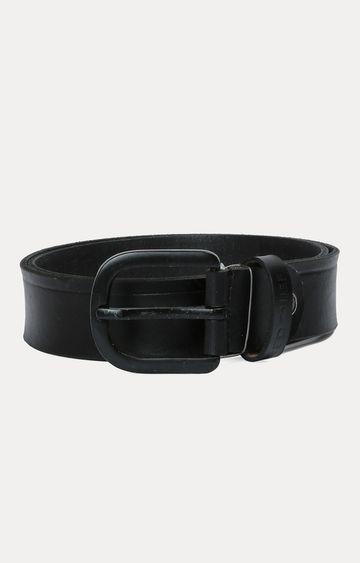 RED CHIEF | Black Belt