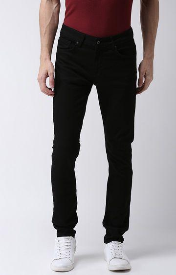 celio | Black Slim Jeans