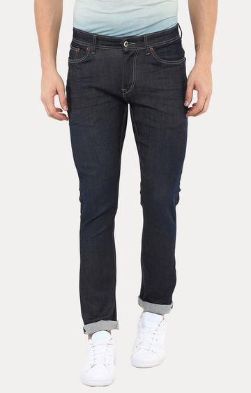 celio | Blue Slim Jeans