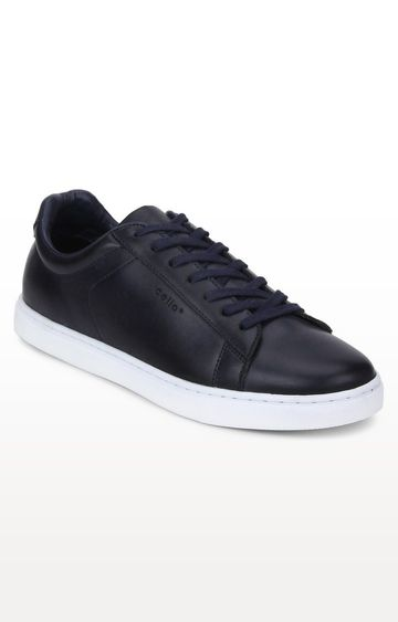 celio | Blue Sneakers