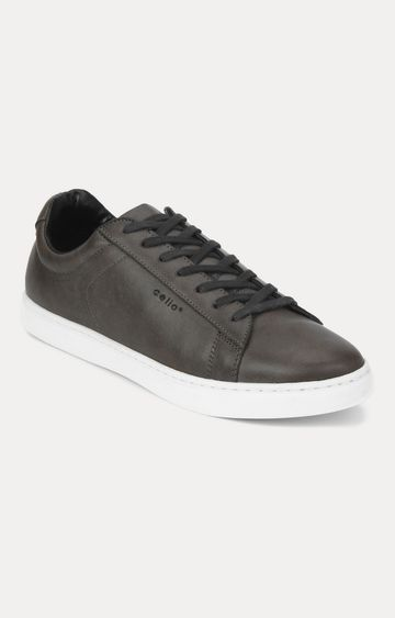 celio | Brown Sneakers
