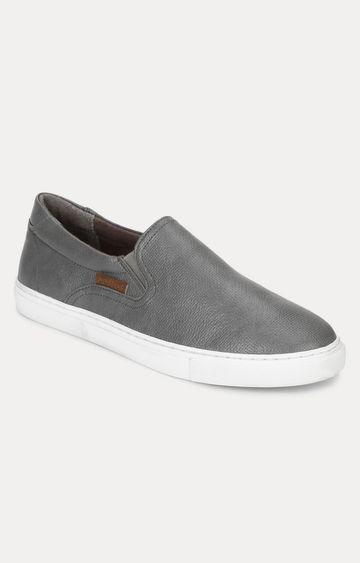 celio | Grey Sneakers