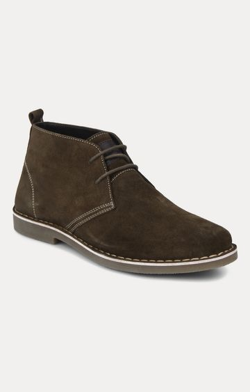 celio | Brown Boots