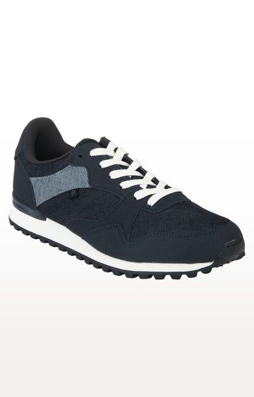 celio | Indigo Sports Shoes