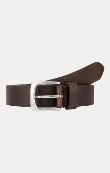 celio | Dark Brown Belt