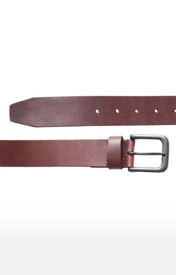 celio | Brown Belt
