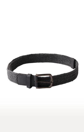 celio | Grey Belt