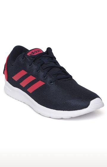 adidas | Navy Running Shoes