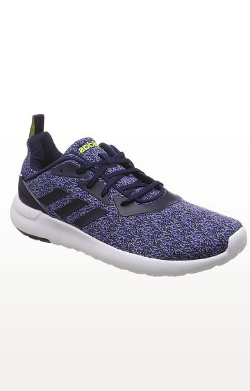 adidas   Blue Brago M Running Shoes