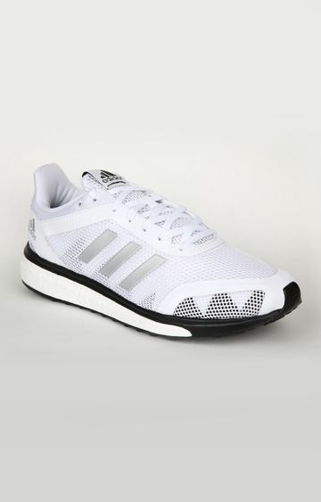 adidas | Adidas Response + M Running Shoe