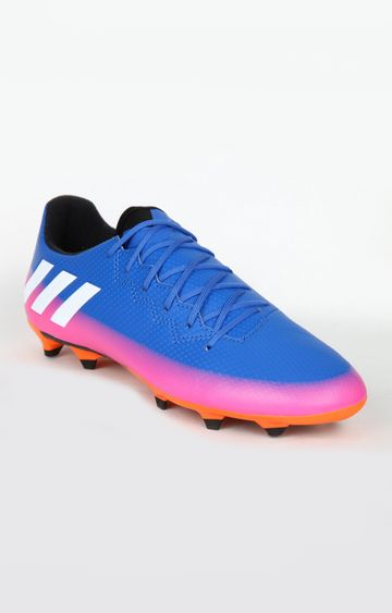adidas   Adidas Messi 16.3 Fg Soccer Shoe