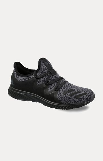 adidas | Adidas Manazero W Running Shoe