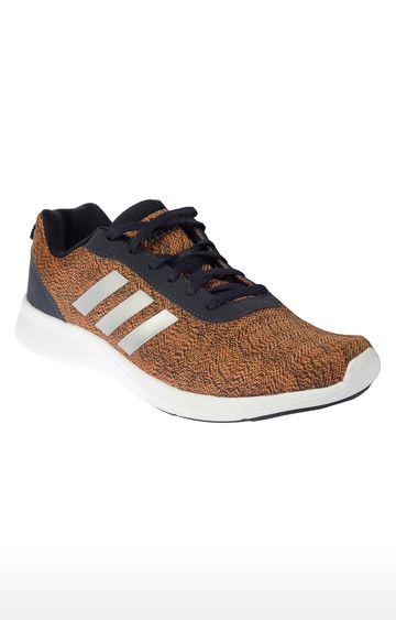 adidas | Adidas Adiray 1.0 M Running Shoe
