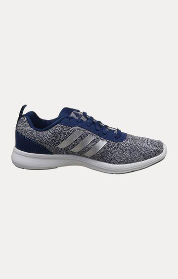 adidas | Adidas multi casual lace ups