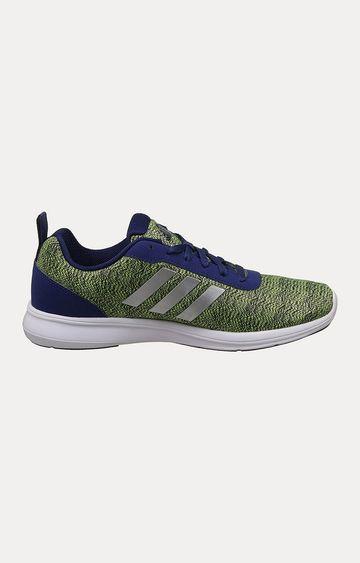 adidas | Adidas Adiray 10 M Running Shoe