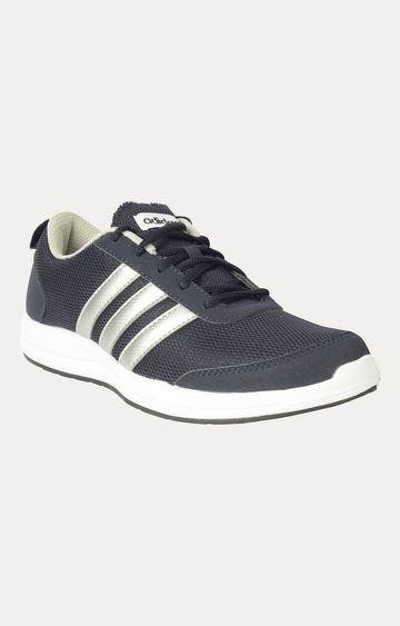 adidas | Adidas Hyperon M Running Shoe