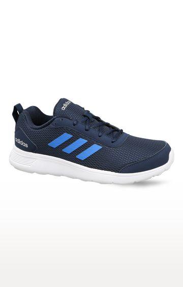 adidas | Adidas Drogo M Running Shoe