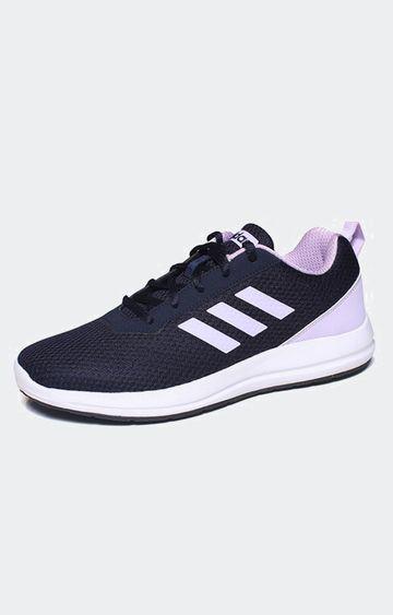 adidas | Adidas Soar W Running Shoe