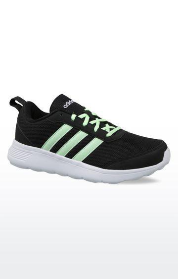 adidas | ADIDAS Hyperon 1.0 W RUNNING SHOE