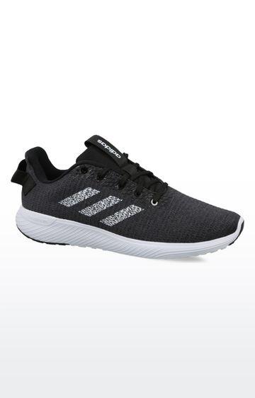 adidas | Adidas Equil M Running Shoe