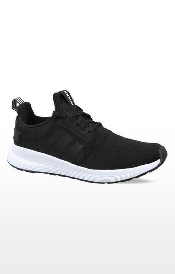 adidas | ADIDAS Spartum M RUNNING SHOE