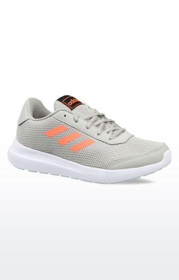 adidas | ADIDAS Glarus W RUNNING SHOE