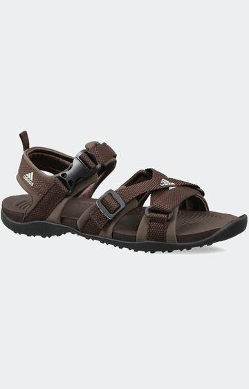 adidas | Adidas Gladi 2.0 Outdoor Sandal