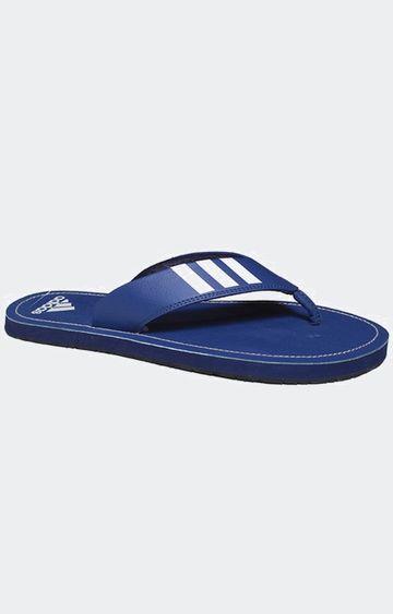 adidas   Adidas Coset Ii Ms Swimming Slipper
