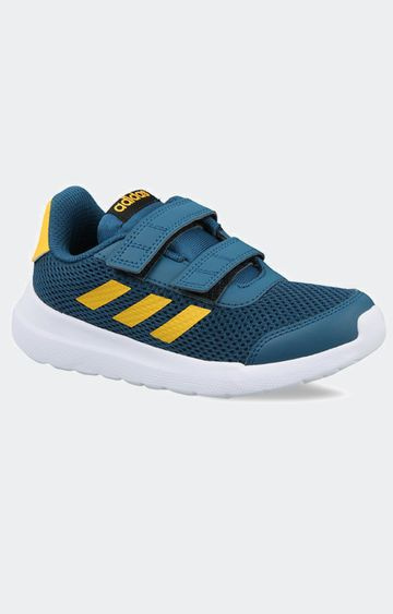 adidas | Adidas Glarus K Running Shoe