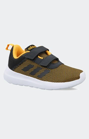 adidas | ADIDAS THORB K RUNNING SHOE