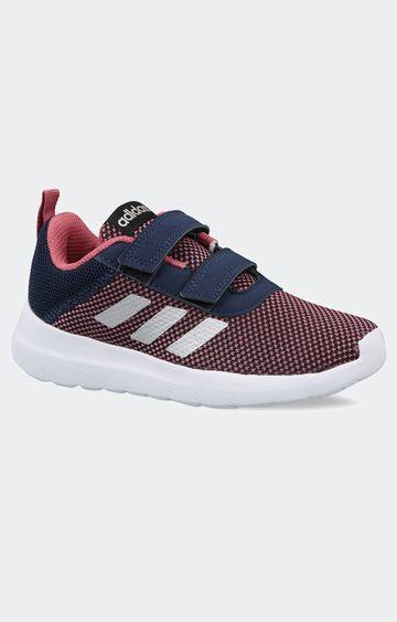 adidas | ADIDAS THORB K RUNNING SHOE