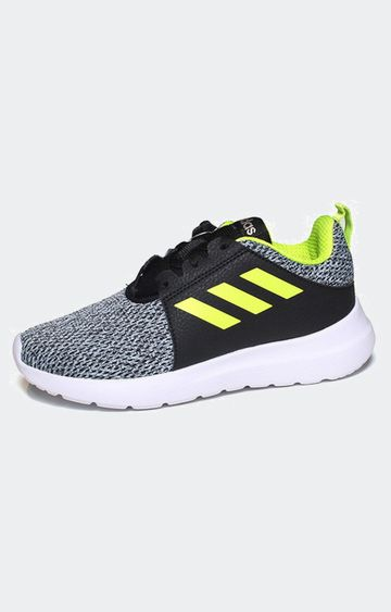 adidas | Adidas Thrum K Running Shoe