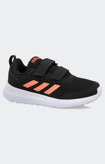 adidas | Adidas Charge On K Running Shoe