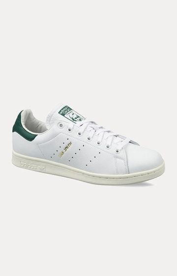 adidas | Adidas Stan Smith Leisure Shoe