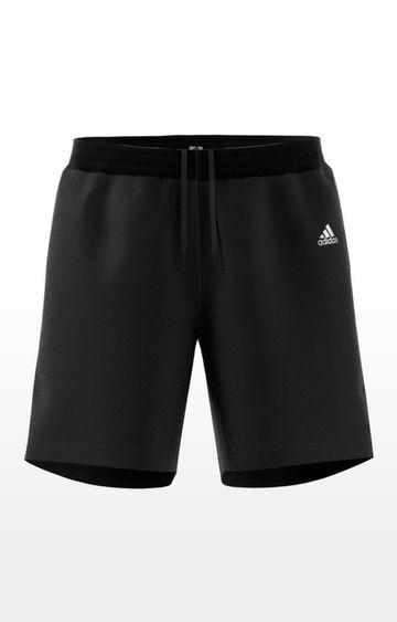 adidas | Black Activewear Shorts