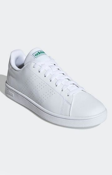 adidas | Adidas Advantage Base Tennis Shoe