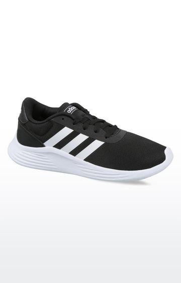 adidas | Adidas Lite Racer 2.0 Running Shoe