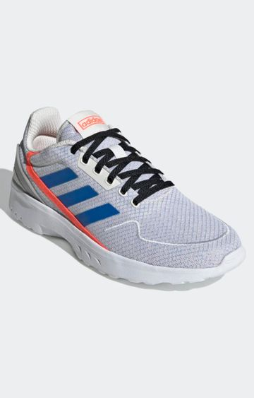 adidas | Adidas Nebzed Running Shoe