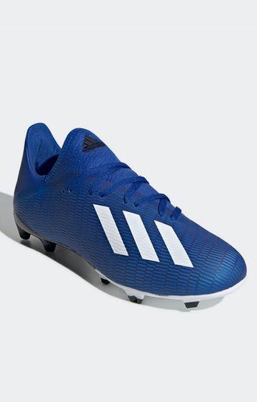 adidas | Adidas X 19.3 Fg Soccer Shoe