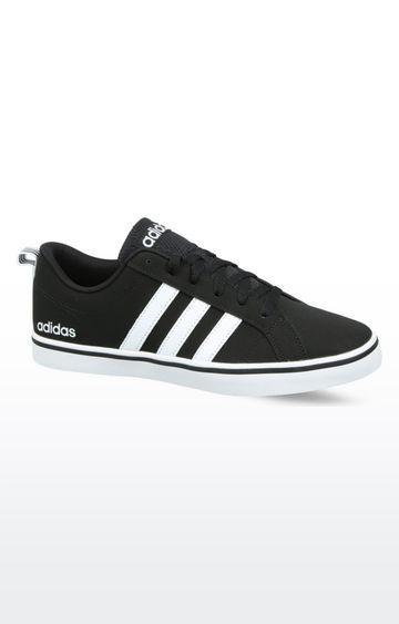 adidas | Adidas Vs Pace Lifestyle Shoe