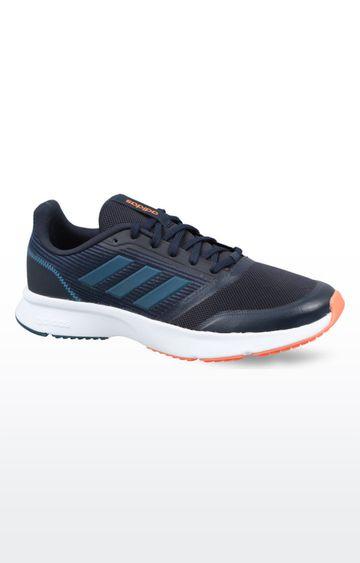 adidas | Adidas Nova Flow Running Shoe