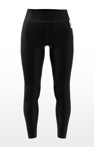 adidas | Black Tights