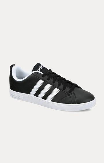 adidas | Adidas Vs Advantage Leisure Shoe