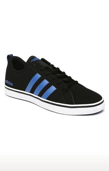 adidas | Black Sneakers