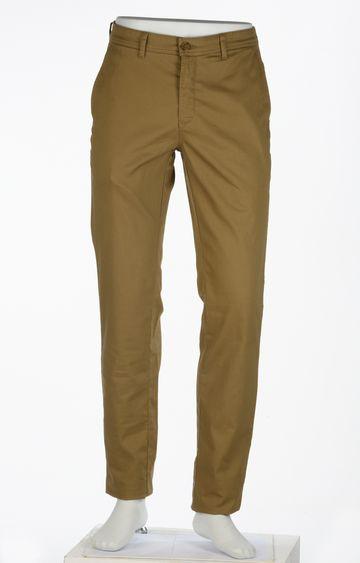 ColorPlus | ColorPlus Green Trouser