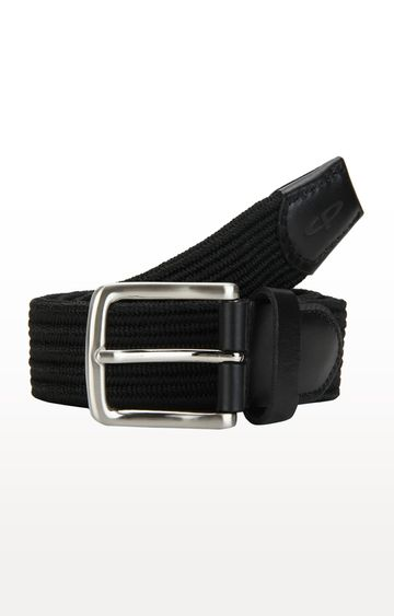 ColorPlus | Black Belt